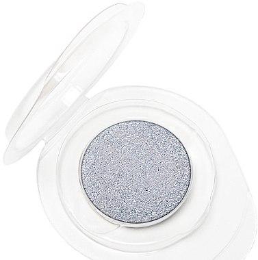 Cremiger Lidschatten (Austauschbarer Pulverkern) - Affect Cosmetics Colour Attack Foiled Eyeshadow  — Bild N1