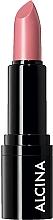 Düfte, Parfümerie und Kosmetik Lippenstift - Alcina Radiant Lipstick