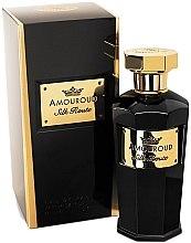 Düfte, Parfümerie und Kosmetik Amouroud Silk Route - Eau de Parfum