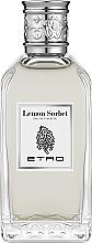 Düfte, Parfümerie und Kosmetik Etro Lemon Sorbet Eau De Toilette - Eau de Toilette