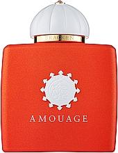 Düfte, Parfümerie und Kosmetik Amouage Bracken Woman - Eau de Parfum
