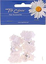 Düfte, Parfümerie und Kosmetik Haarkrebse 25396 6 St. - Top Choice
