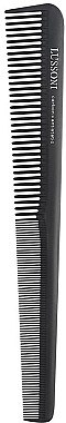 Haarkamm - Lussoni CC 114 Barber Comb — Bild N1