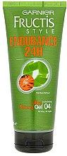 Düfte, Parfümerie und Kosmetik Haargel - Garnier Fructis Style Endurance 24H Gel
