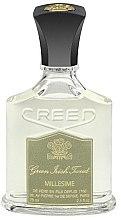 Düfte, Parfümerie und Kosmetik Creed Green Irish Tweed - Eau de Parfum