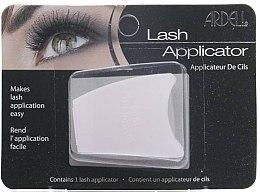 Düfte, Parfümerie und Kosmetik Wimpernapplikator 63000 - Ardell Professional Lash Applicator