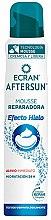 Düfte, Parfümerie und Kosmetik After Sun Mousse mit kühlender Wirkung - Ecran Aftersun Ice Effect Mousse