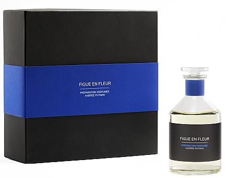 Andree Putman Figue En Fleur - Eau de Parfum — Bild N1