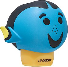 Düfte, Parfümerie und Kosmetik Lippenbalsam - Lip Smacker Disney Tsum Tsum Dory Blue Tang Berry