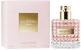 Düfte, Parfümerie und Kosmetik Valentino Donna - Eau de Parfum