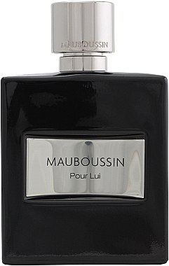 Mauboussin Pour Lui in Black - Eau de Parfum — Bild N2