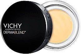 Düfte, Parfümerie und Kosmetik Gesichts-Concealer - Vichy Dermablend Colour Corrector