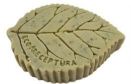 Düfte, Parfümerie und Kosmetik Naturseife Rizinusöl - Stara Mydlarnia Body Mania Castor oil Natural Soap