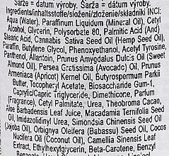 Bräunungsmilch für Solarium Level 3 - Oranjito Level 3 Pina Colada — Bild N3