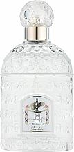 Düfte, Parfümerie und Kosmetik Guerlain Eau de Cologne du Coq - Eau de Cologne