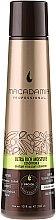 Feuchtigkeitsspendende Haarspülung für Damen und Herren - Macadamia Natural Oil Ultra Rich Moisture Conditioner — Bild N1