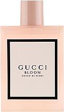 Düfte, Parfümerie und Kosmetik Gucci Bloom Gocce di Fiori - Eau de Toilette