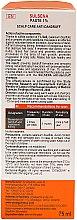 Anti-Schuppen Haarpaste mit Selen - Sulsena — Bild N4