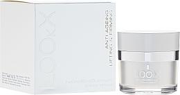 Düfte, Parfümerie und Kosmetik Anti-Aging Nachtcreme mit Retinol - LOOkX Retinol2ndG Anti-Age Night Cream