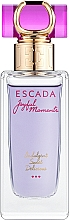 Düfte, Parfümerie und Kosmetik Escada Joyful Moments - Eau de Parfum