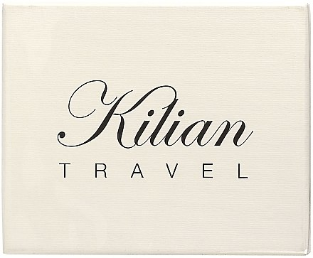 Kilian Liaisons Dangereuses by Kilian Travel - Set(edp/4x7.5ml) — Bild N2