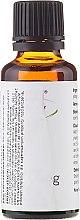 "Düfte, Parfümerie und Kosmetik Ätherisches Öl ""Ylang-Ylang Extra"" - Now Foods Essential Oils Ylang Ylang Extra"