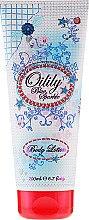 Düfte, Parfümerie und Kosmetik Körperlotion - Oilily Blue Sparkle Body Lotion