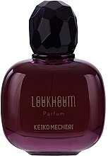 Düfte, Parfümerie und Kosmetik Keiko Mecheri Loukhoum Parfum du Soir - Eau de Parfum