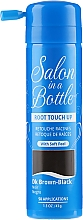 Düfte, Parfümerie und Kosmetik Spray für grauen Haaransatz bei blondem Haar - Salon In A Bottle Root Touch Up Spray