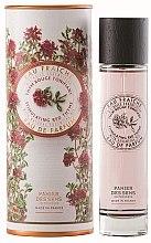 Düfte, Parfümerie und Kosmetik Panier Des Sens Red Thyme - Eau de Parfum