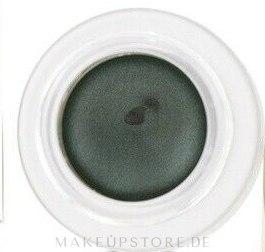 Puder-Eyeliner - Jane Iredale Mystikol Powdered Eyeliner — Bild Emerald