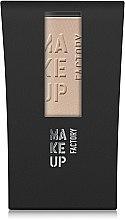 Gesichtspuder - Make Up Factory Compact Powder — Bild N2