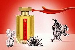 L'Artisan Parfumeur Piment Brulant - Eau de Toilette  — Bild N5