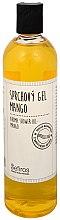 Düfte, Parfümerie und Kosmetik Duschöl mit Mango - Sefiros Aroma Shower Oil Mango