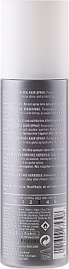 Aerosolfreies Haarspray - Goldwell StyleSign Perfect Hold Magic Finish N.A. — Bild N2