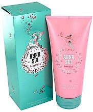 Düfte, Parfümerie und Kosmetik Anna Sui Secret Wish - Körperlotion