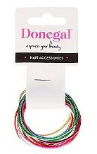 Haargummis FA-9911 - Donegal — Bild N1