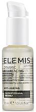 Düfte, Parfümerie und Kosmetik Glättende Anti-Aging Gesichtslotion - Elemis Tri-Enzyme Resurfacing Lotion For Professional Use Only