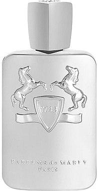 Parfums de Marly Galloway - Eau de Toilette  — Bild N2