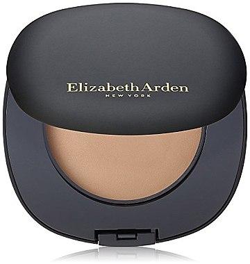 Kompakt-Foundation - Elizabeth Arden Flawless Finish Everyday Perfection Bouncy Makeup — Bild N2