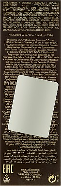 Hautschutzpflege mit natürlichen Ölen - Oriflame Eleo Protecting Hair Oil — Bild N3