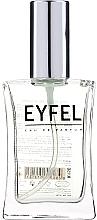 Düfte, Parfümerie und Kosmetik Eyfel Perfume K-156 - Eau de Parfum
