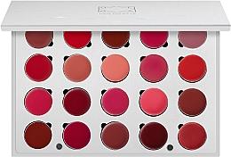 Düfte, Parfümerie und Kosmetik Lippenstift-Palette - Ofra Pro Lipstick Palette