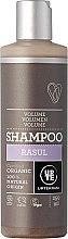 """Düfte, Parfümerie und Kosmetik Volumenshampoo für schnell fettendes Haar """"Rasul"""" - Urtekram Rasul Volume Shampoo"""