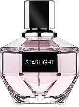 Düfte, Parfümerie und Kosmetik Aigner Starlight - Eau de Parfum
