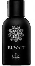 Düfte, Parfümerie und Kosmetik The Fragrance Kitchen Kuwait - Eau de Parfum