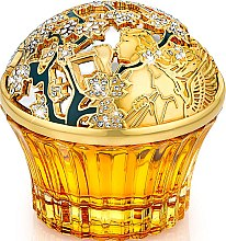 Düfte, Parfümerie und Kosmetik House Of Sillage Benevolence Limited Edition - Eau de Parfum