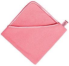 Düfte, Parfümerie und Kosmetik Handschuh zum Abwaschen von Kosmetikmasken - Glov Mask Remover
