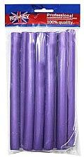 Düfte, Parfümerie und Kosmetik Schaumstoffwickler 20/240 mm lila - Ronney