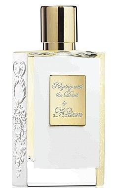 Kilian Playing With The Devil - Eau de Parfum — Bild N1